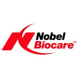 251873-original-NobelBiocareIcon_1200x1200